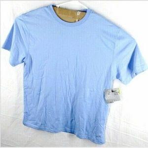 2 Pk Lg Moisture Wicking Shirts (C53435DL251519)